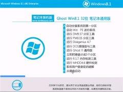 通用系统Windows10 64位 极速装机版 2021.04