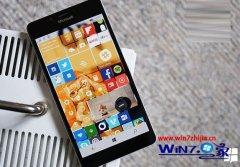 微软称win7 Mobile年度升级14352版本预计本周三推送