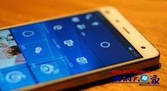 微软称宏�4刷win7 Mobile预计11月26日前后迎来公测版